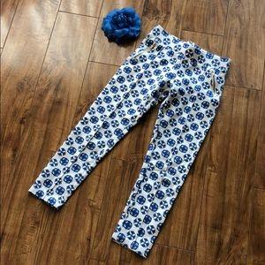 Cherokee beautiful pants